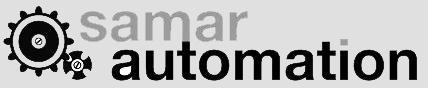 Samar Automation Oy